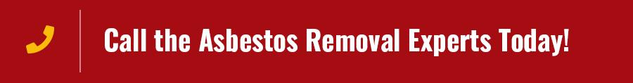 Asbestos Removal Arizona
