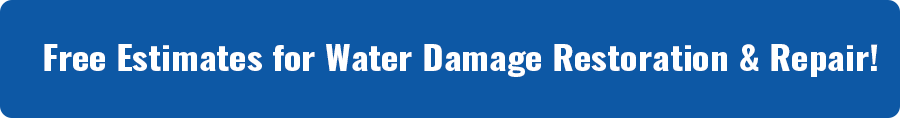 Contact PuroClean of Chandler your Water Damage Contractors in Arizona