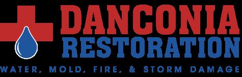 Danconia Restoration